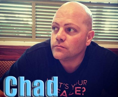 Chad_II