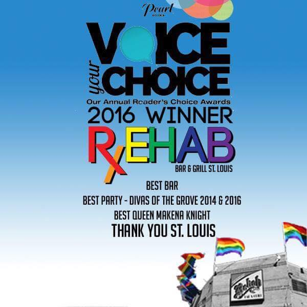 Voice Your Choice Winner 2016