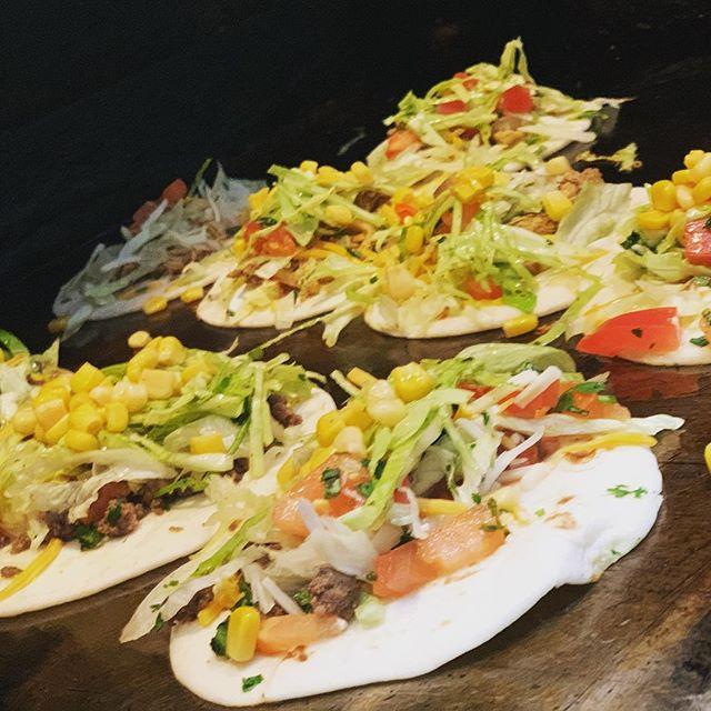 Got Tacos?