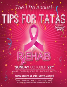 Tips for Tatas